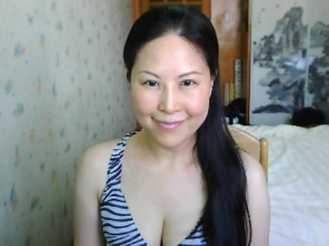 狂操中年女人视频_2012年4月12日16:02时视频照片 (刘云没有化妆)